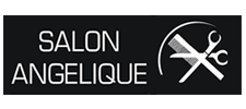 Salon Angelique