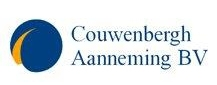 Couwenbergh BV