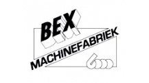 Machinefabriek Bex B.V. Wessem